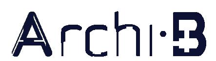 ArchiB