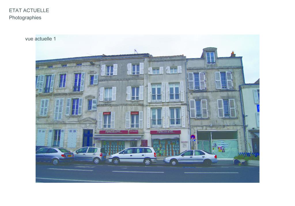 VUES-ACTUELLES-DP-01_26 copie