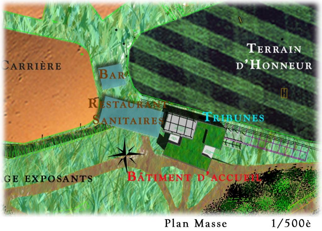 accueil-plan-masse-01-bis copie