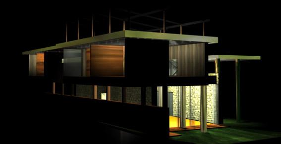 façade nuit-05