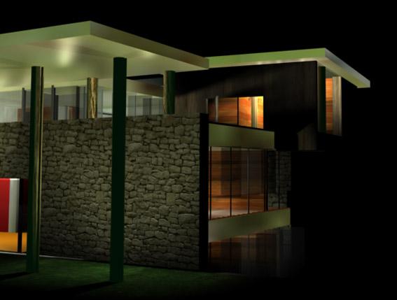 façade nuit-09